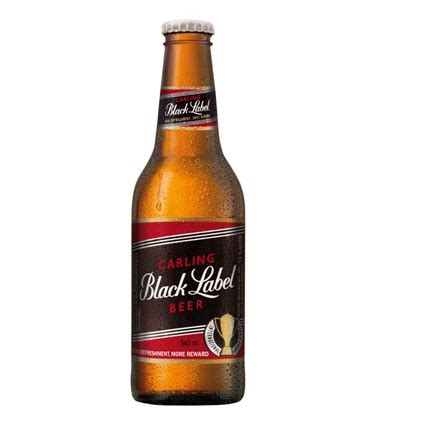 Case study south African breweries